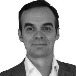 Philippe Bonargent